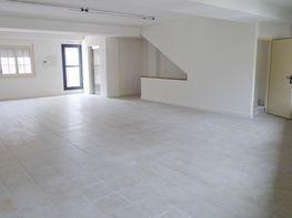 Despacho en alquiler en calle Sort, Centre en Sant Cugat del Vallès - 119469046
