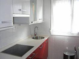 Flat for sale in Arteagabeitia in Barakaldo - 330644210