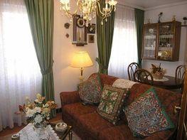 Flat for sale in San Vicente in Barakaldo - 330644147