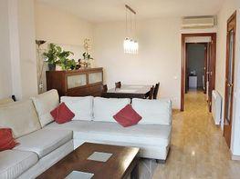 Piso en venta en calle Barcelona, Canet de Mar - 416343787