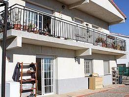 Casa en venta en calle Riera Buscarons Inmo Mais, Canet de Mar