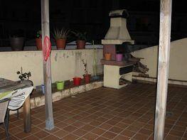 Piso en venta en calle Riera Buscarons Inmo Mais, Arenys de Munt