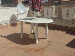 Piso en venta en calle Canet de Mar, Canet de Mar - 12143917