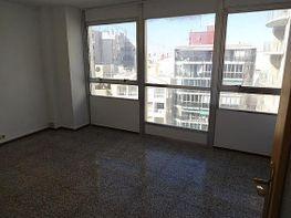 Oficina en alquiler en calle Rambla de Mendez Nuñez, Centro en Alicante/Alacant - 329035574
