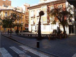 Local en venda calle CID, Centro a Alicante/Alacant - 238774248