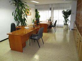 Büro in miete in calle Italia, Centro in Alicante/Alacant - 120017258