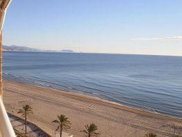 Apartament en venda calle Jaime I El Conquistador, Playa Mucha Vista a Campello (el) - 292022083