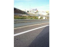 Terreny en venda calle Parras de Lasvillafranqu, Villafranqueza - Santa Faz a Alicante/Alacant - 120017713