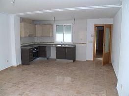 Pis en venda calle San Vicente, Centro a Alicante/Alacant - 373341557