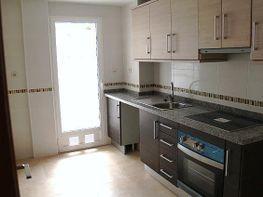 Pis en venda calle San Vicente, Centro a Alicante/Alacant - 373341785