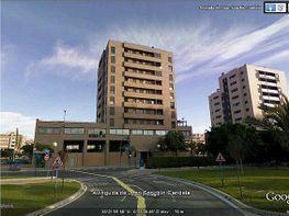 Oficina en venda calle Juan Sanchís Candela, Garbinet a Alicante/Alacant - 120018071