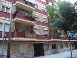 Piso en venta en calle Pintor Segrelles, Gandia - 382907579