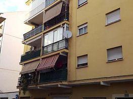 Piso en venta en calle De Miramar, Gandia - 382907642