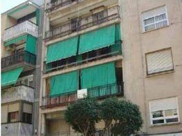 Piso en venta en calle Abat Solà, Gandia - 383534023