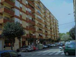 Piso en venta en calle Pintor Joan de Joanes, Gandia - 383534053