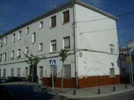 Piso en venta en calle Calderón de la Barca, Gandia - 383534173