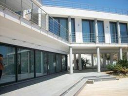 Casa en venta en calle Ramón Llul, Oropesa del Mar/Orpesa - 385218440