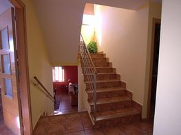 Casa adosada en venta en calle Alameda, Alalpardo - 361144882