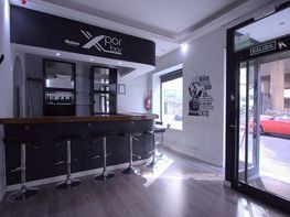 Local comercial en venda calle Tutor, Argüelles a Madrid - 361146382