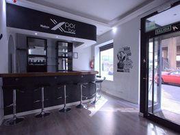 Local comercial en venta en calle Tutor, Argüelles en Madrid - 361146382