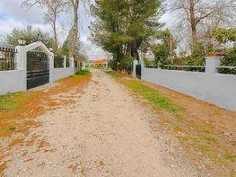 Casa en venta en calle De la Barca, Estremera