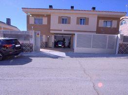 Casa adosada en venta en calle Alameda, Alalpardo