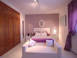 Casa en venta en Cubas de la Sagra - 358438920