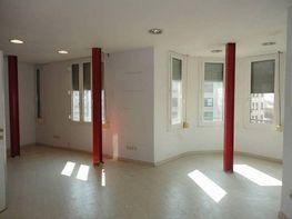 Foto - Despacho en alquiler en calle Centro Sant Francesc, Sant Francesc en Valencia - 269716706