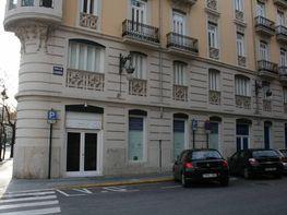 Foto - Local comercial en alquiler en calle Ciutat Vella, La Roqueta en Valencia - 269717027