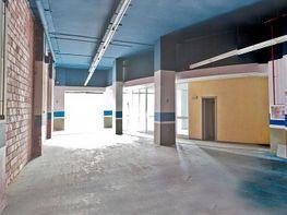 Foto - Local comercial en alquiler en calle La Carrasca, La Carrasca en Valencia - 269720942