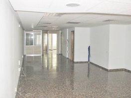Foto - Oficina en alquiler en calle La Creu del Grau, La Creu del Grau en Valencia - 381948513