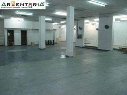 Foto - Local comercial en alquiler en calle L`Amistat Amistad, Camins al grau en Valencia - 320562719