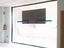 Foto - Local comercial en alquiler en calle Sant Pau, Campanar en Valencia - 328998093