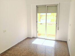 Foto - Piso en alquiler en calle Sant Marcellí, Sant Marcel·lí en Valencia - 415441344