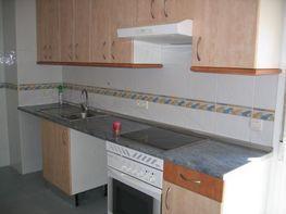 Wohnung in verkauf in calle Cedillo, Lominchar - 25754415