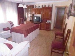 Wohnung in verkauf in calle San Vicente de Paul, Zona Esperanza de Triana in Sevilla - 359364221