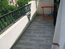Dachwohnung in verkauf in calle Fray Isidoro de Sevilla, Macarena in Sevilla - 359367464