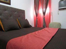 Wohnung in verkauf in calle Sorda, San Julián in Sevilla - 359367539