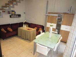 Maisonettewohnung in verkauf in pasaje Mallol, San Julián in Sevilla - 359368172