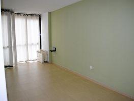Comedor - Piso en alquiler en calle Madrid, Valmojado - 387974980