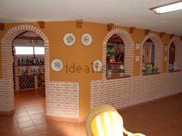 Chalet en venta en calle Cantarranas, Ventas de Retamosa (Las)