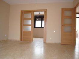 Xalet en venda calle Ronda Castilla, Valmojado - 29193306