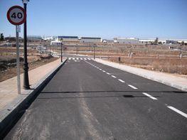 Parzelle in verkauf in calle Castellana, Valmojado - 61125348