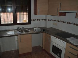 Wohnung in verkauf in calle Jose Moya, Valmojado - 63839410