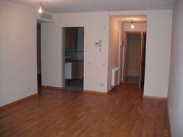 Wohnung in verkauf in calle Arenal, Casarrubios del Monte - 117203660