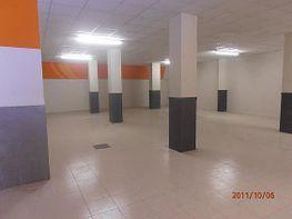 Local en lloguer Patraix a Valencia - 271506604