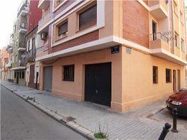 Local en venda El Cabanyal- El Canyamelar a Valencia - 271506862
