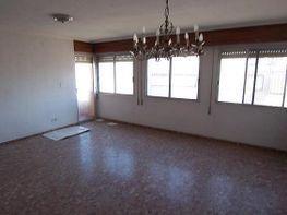 Pis en venda Riba-roja de Túria - 271506970