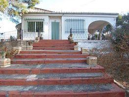 Xalet en venda Pedralba - 271507030