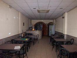 Local en venda Aiora a Valencia - 271507258